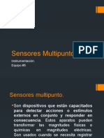 Sensores Multipunto_info