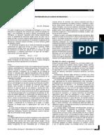 Acidos inorganicos.pdf