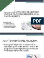 MODELO DE DISEÑO DE TRABAJO DE INVESTIGACION