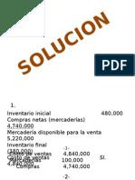 Solucion Prac_ajustes