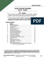sj-9.pdf