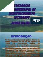 Cidisem Apres Recife Dez 2011
