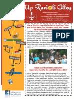 Up Ravioli Alley Feb 2015.pdf