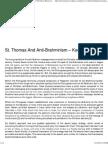 St. Thomas And Anti-Brahminism – Koenraad Elst _ The Ishwar Sharan Archive.pdf