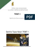 3 TKSAT-1
