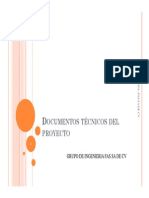 MANUAL INGENIERIA.pdf