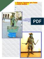 Animacion para ferias.pdf