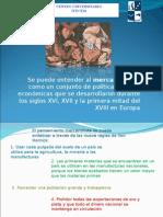 Presentación Mercantilismo Por País.