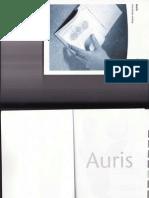 INSTRUKCJA OBSŁUGI - TOYOTA  AURIS. PL.pdf