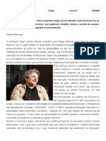 ENTREVISTA_PROFESSOR_JORGE_LARROSA.doc