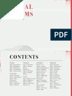 Visual Communications Document