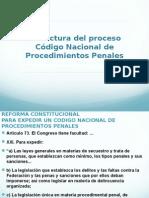 Flujograma Estructura-codigo Nacional Pp-con Articulos-Ampliado-29 Abril 2014 (2)