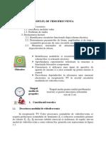 Laborator 12 -Procesare Crominanta