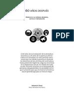 LIBERTAD - Derecho a la verdad, memoria, justicia y reparación.pdf