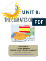 UNIT 9 THE CLIMATES OF SPAIN.pdf