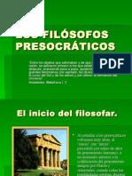 los-filsofos-presocrticos-1223537177570157-8.ppt