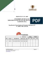 14089CMECETP109RB.pdf