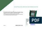 Beamex MC6 Manual ENG