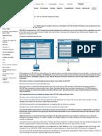 Implementando Aplicaciones .NET Con ODP