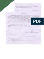 tex performa.pdf