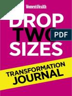 202270001_045711_Drop2DL