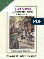 104510775-30-Jules-Verne-Testamentul-Unui-Excentric-1981.pdf