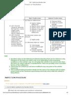 foton tunland workshop manual pdf