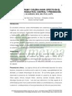 GALLIBACTERIUM PASTEURELLA Alvarado (1).pdf