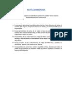 REFACCIONARIA.pdf