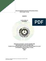 babbv.pdf