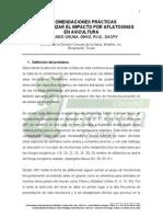 AFLATOXINAS CONTROL Osuna.pdf