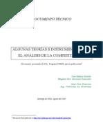 Kro. pdf