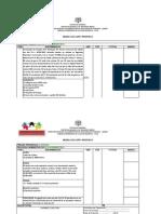MODELO-DE-PROPOSTA-PP-007-PROC-108-SEMARF.pdf