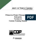 P6_Manual Basic (2).pdf