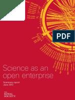 2012-06-20-saoe-summary.pdf