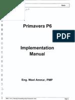 P6_Manual Basic (3).pdf