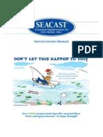seacastmanual july 2011 web
