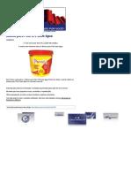 Massa para Polir N 2 base água » Pérola - Produtos Automotivos.pdf