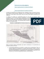 Protocolo Para La Evalucion Ambiental de La Lixiviacion