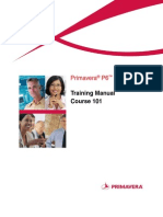 P6_Manual Basic (6).pdf