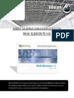 info_RAM