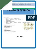 CARGA ELECTRICA.docx