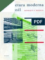 arquitetura+moderna+no+brasil+low