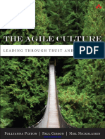 The Agile Culture [DrLol].pdf