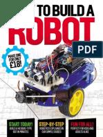 How to Build a Robot - 2014  UK.pdf
