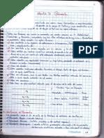 CUADERNO PAVIMENTOS.pdf