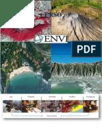 CURSO ENVI DIC 2014.pdf