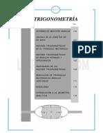 251331728-TRIGONOMETRIA