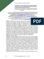 Contribuição da Etnoecologia para o Desenvolvimento de um Sistema de Gestão colaborativo dos Recursos Naturais.pdf