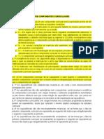 Regulamento UFRN - Parte